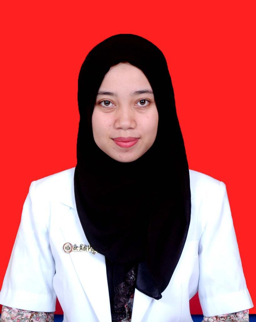 dr. Ade Puji Astuti